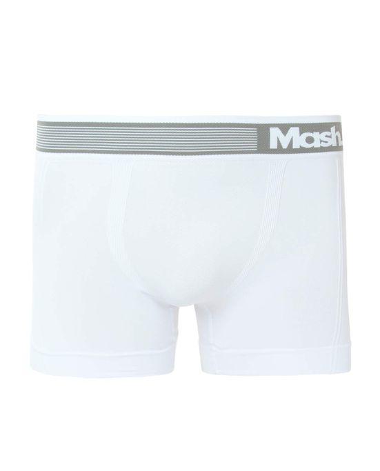 Cueca-Mash-Boxer-Microfibra-sem-Costura