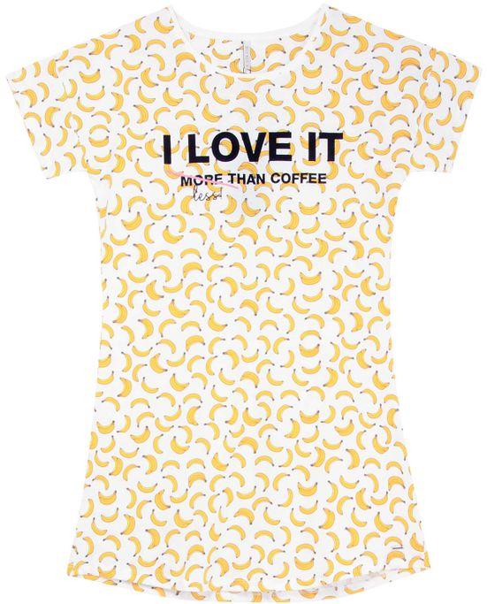 Camisetao-Lua-Lua-100--Algodao-Bananas