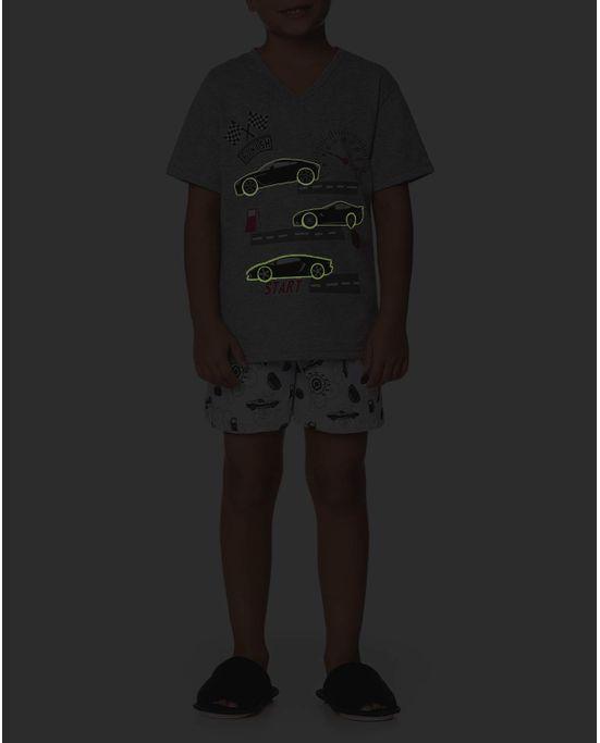 Pijama-Infantil-Masculino-Lua-Encantada-Carros