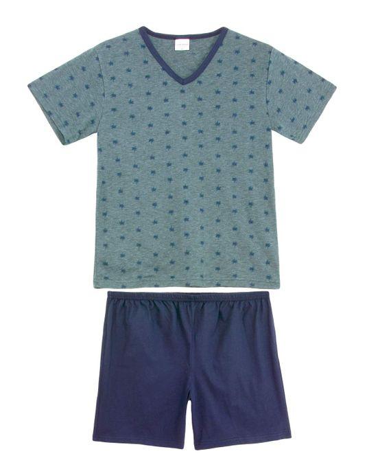 Pijama-Infantil-Masculino-Lua-Encantada-Coqueiros