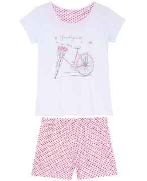 Shortdoll-Kalm-100--Algodao-Bicicleta
