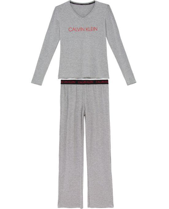 0986c2ffec Pijama Online - Compre As Melhores Marcas de Pijamas e Lingeries