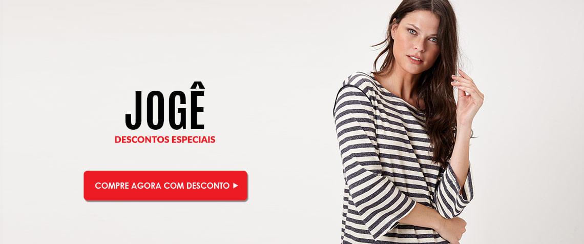 7f1241e3f67676 Pijama Online - Compre As Melhores Marcas de Pijamas e Lingeries