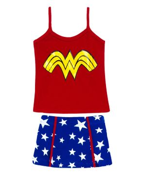 SHORT-DOLL-INFANTIL-WONDER-WOMAN