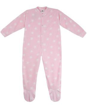 MACACA~O-INFANTIL-SOFT-PINK-STARS