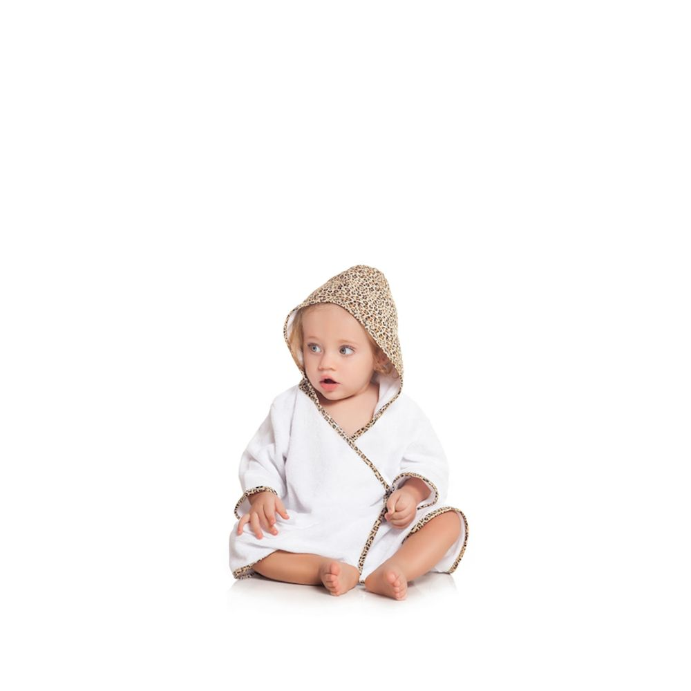 ROBE-INFANTIL-DANIELA-TOMBINI-ATOALHADO-ONCA