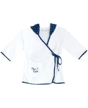 robe-infantil-daniela-tombini-atoalhado-poa