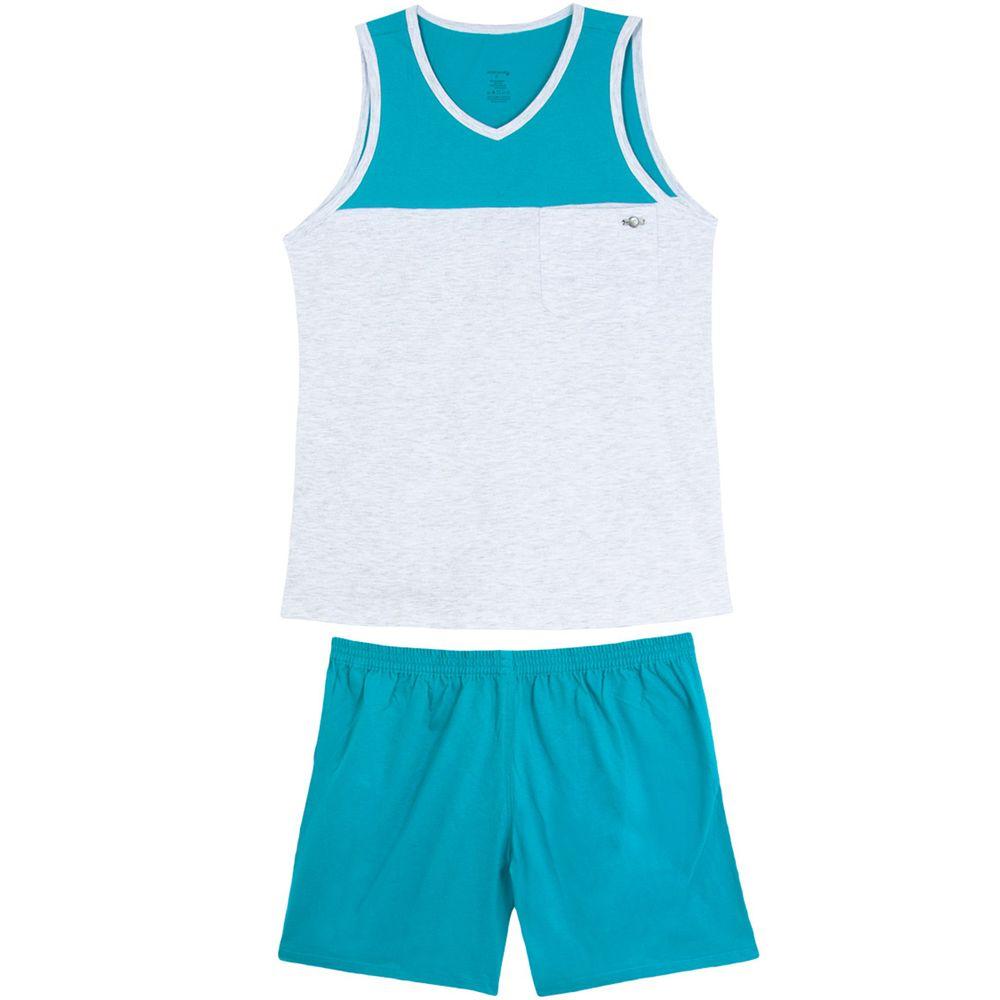 Pijama-Masculino-Recco-Verao-Regata