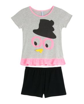 Short-Doll-Infantil-Joge-Curto-Divertido