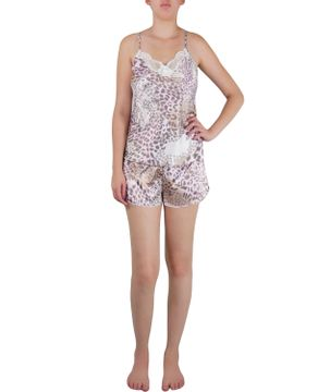 Short-Doll-Daniela-Tombini-Alca-Animal-Print