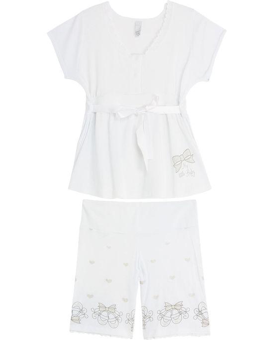 Pijama-Gestante-Lua-Lua-Sapatinhos
