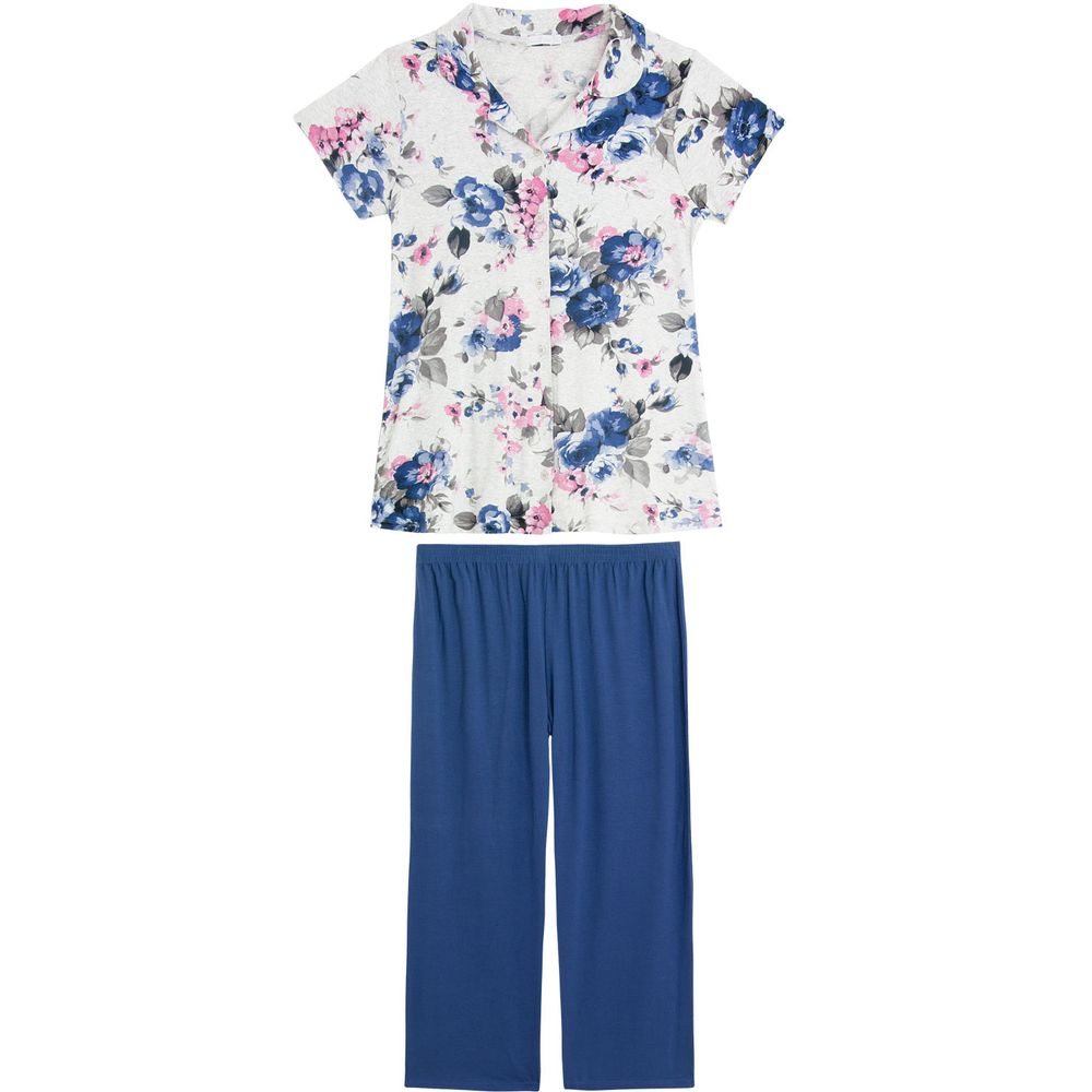 Pijama-Feminino-Daniela-Tombini-Pescador-Aberto