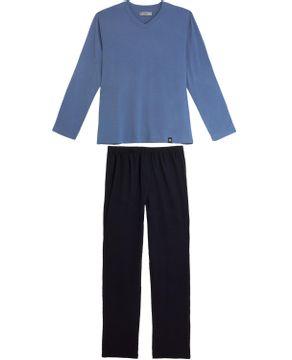 Pijama-Masculino-Daniela-Tombini-Calca