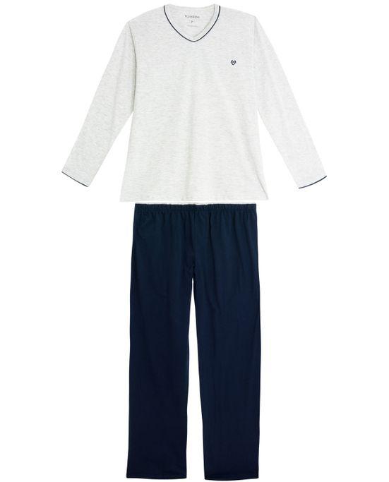 Pijama-Plus-Size-Masculino-Daniela-Tombini-Calca
