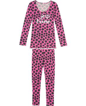 pijama-feminino-joge-legging-viscolycra-biscoito