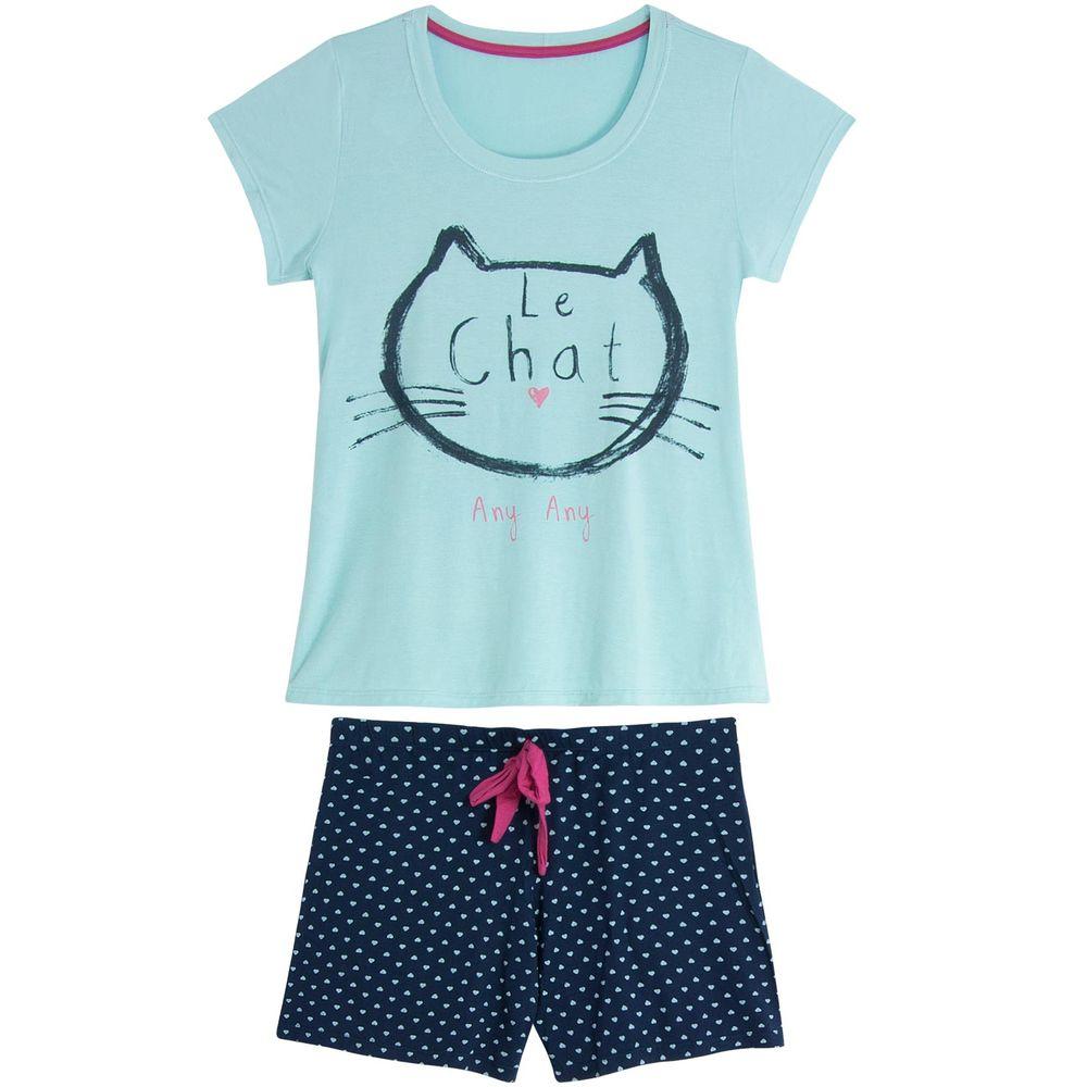 Short-Doll-Any-Any-Viscolycra-Gato