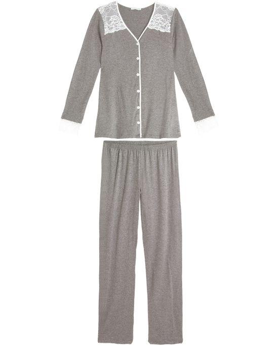 Pijama-Feminino-Daniela-Tombini-Aberto-Longo-Renda