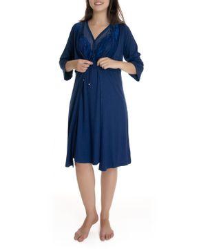 Camisola-com-Robe-Gestante-Recco-Viscolycra