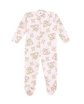 Macacao-Infantil-Feminino-Papa-s-Wave-Soft-Urso