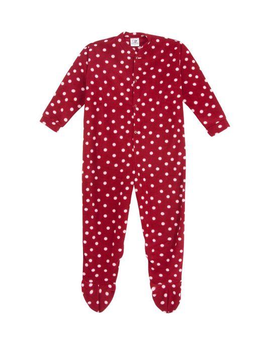 Macacao-Infantil-Feminino-Papa-s-Wave-Soft-Poa