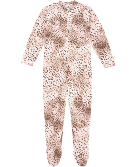 Macacao-Feminino-Papa-s-Wave-Soft-Animal