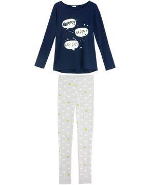 Pijama-Feminino-Any-Any-Longo-Happy
