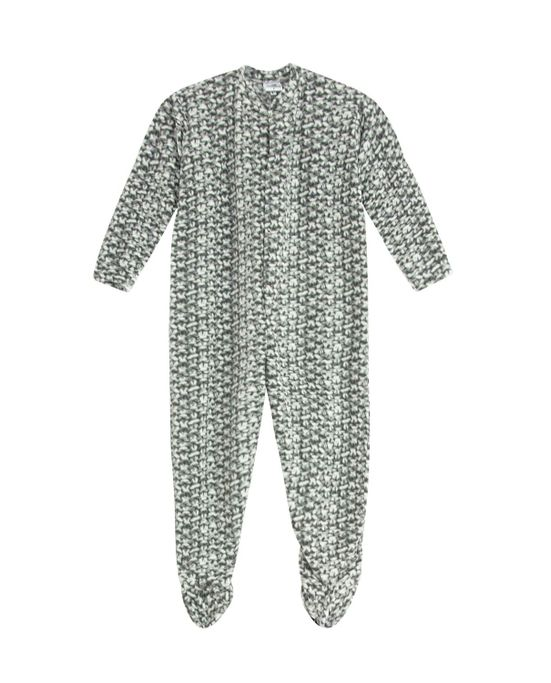 Macacao-Infantil-Masculino-Papa-s-Wave-Soft