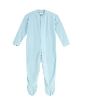 Macacao-Infantil-Masculino-Papa-s-Wave-Soft-Liso