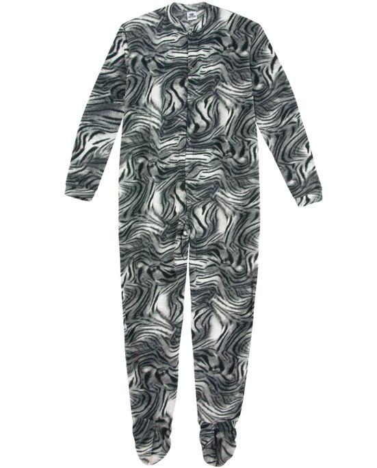 Macacao-Feminino-Papa-s-Wave-Soft-Animal-Print