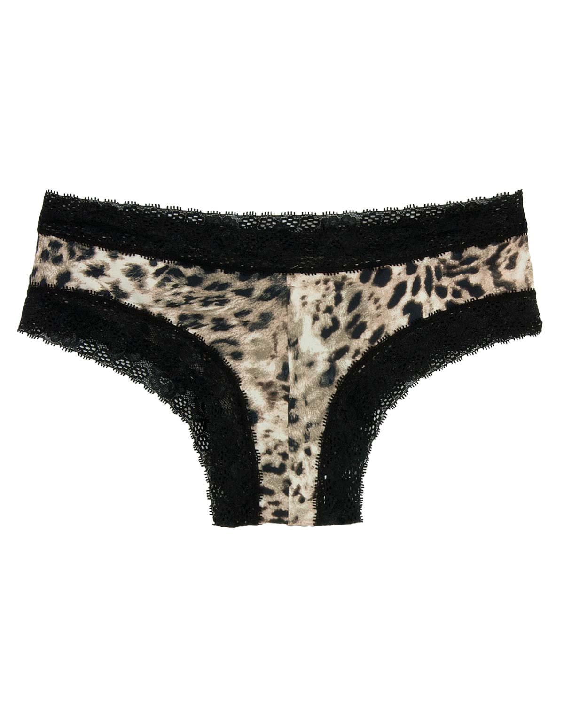 e05cc8f188c345 Calcinha Marcyn Boneca | Compre na Pijama Online - Pijama Online