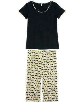 Pijama-Feminino-Joge-Pescador-Viscolycra-Galgos