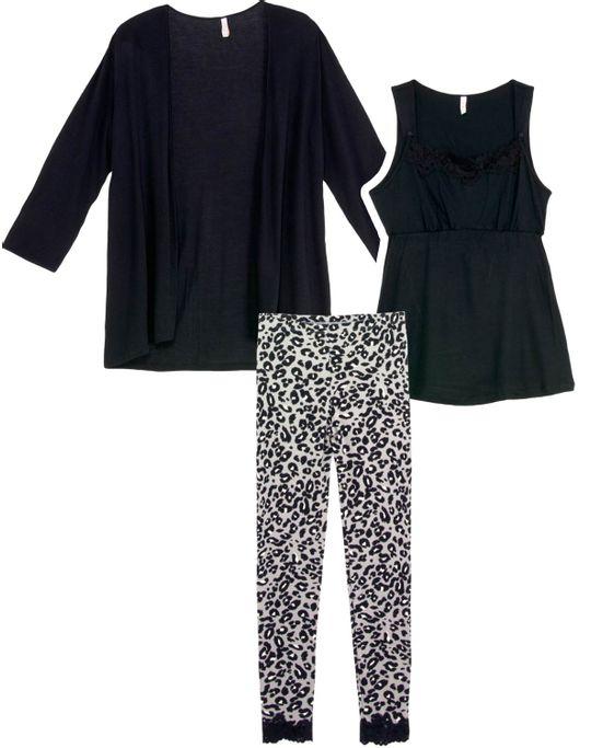 Pijama-Gestante-Joge-Viscolycra-Longo-Oncinha