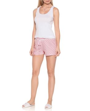Short-Doll-Daniela-Tombini-Regata-Poa