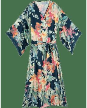 Robe-Mari-M-Longo-Cetim-Floral