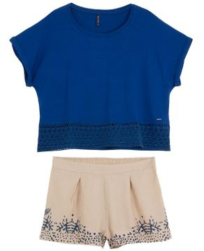 Short-Doll-Lua-Lua-Viscolycra-Cropped