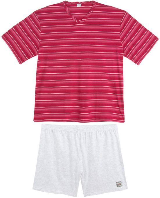 Pijama-Plus-Size-Masculino-Recco-Curto-Viscomalha