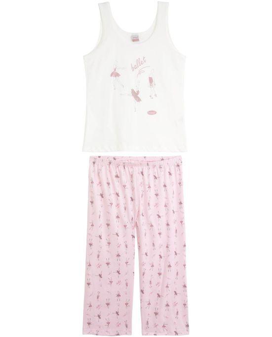 Pijama-Feminino-Compose-Pescador-Bailarina