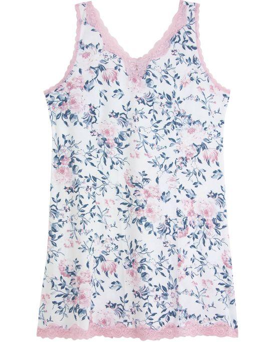 Camisao-Plus-Size-Daniela-Tombini-Regata-Floral