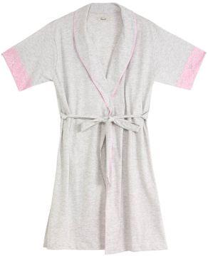 Robe-Feminino-Estilo-Sul-100--Algodao-Mescla