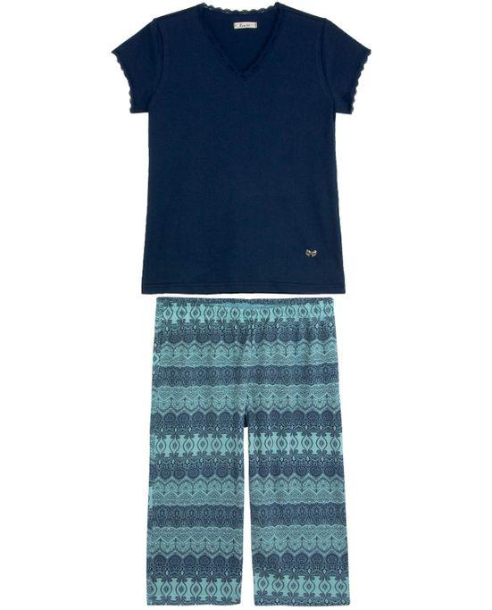 Pijama-Feminino-Estilo-Sul-Pescador-Etnico
