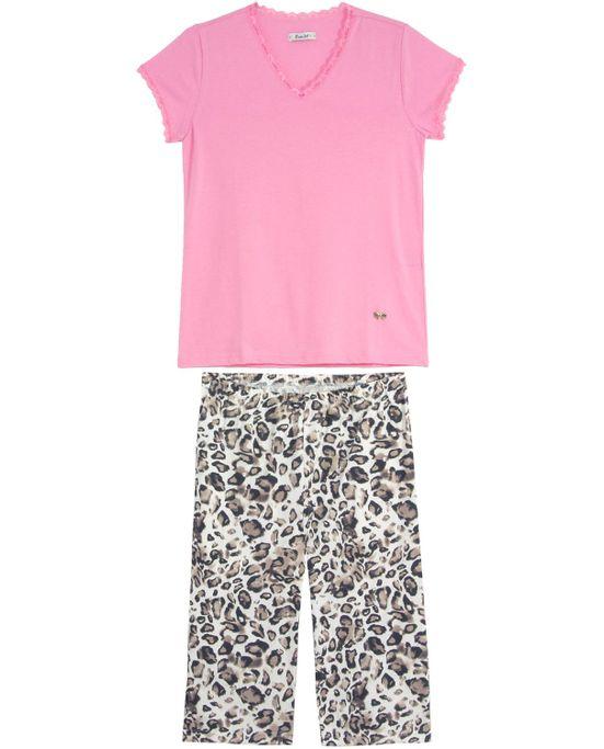 Pijama-Feminino-Estilo-Sul-Pescador-Animal-Print