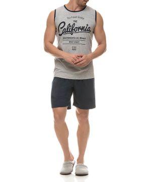 Pijama-Masculino-Estilo-Sul-Regata-California