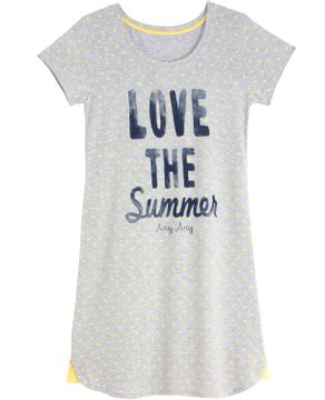 Camisola-Any-Any-Manga-Curta-Love-The-Summer