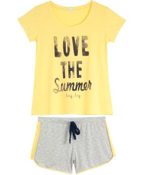 Short-Doll-Any-Any-Manga-Curta-Love-The-Summer