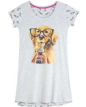 Camisola-Any-Any-Viscolycra-Golden-Retriever