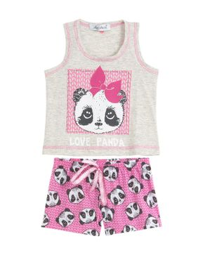 Short-Doll-Infantil-Lua-Cheia-Regata-Panda
