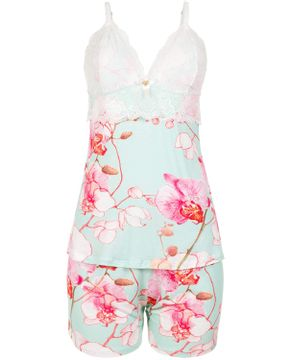 Short-Doll-Mari-M-Viscolycra-Floral
