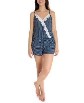 Pijama-Feminino-Mari-M-Macaquinho-Listras