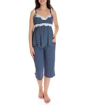 Pijama-Amamentacao-Mari-M-Pescador-Listras
