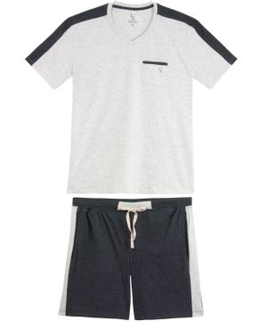 Pijama-Masculino-Lua-Lua-Bermuda-Algodao